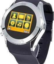 供应手表手机NT1033