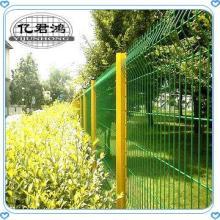 工农业隔离栅,各种隔离用网,品质保证