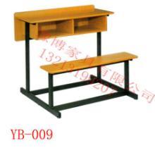 供应学校家具课桌