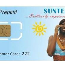 供应移动手机SIM卡