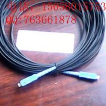 供应皮线跳线-皮线光缆跳线-皮线光纤跳线-皮线光缆剥线钳-皮线接头盒