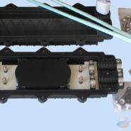 供应皮线光缆接头盒-皮线光纤开剥器-皮线光缆-SC光纤快速连接器