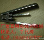 供应光缆定长开剥器-皮线剥线钳-米勒钳-光纤快速连接器-冷接子