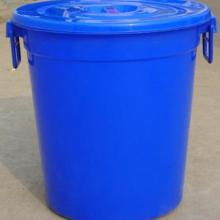河南塑料桶