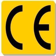 CE认证是什么/哪里可以做CE认证/宁波CE认证公司批发