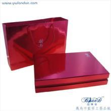 供应保暖内衣包装盒