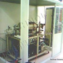 供应管式炉化学气相沉积设备