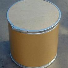供应琥珀酸、琥珀酸价格、琥珀酸用途