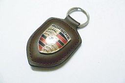 供应保时捷钥匙扣/宝马钥匙扣制作