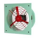 供应FAG系列防爆壁式排风扇,防爆排风扇,防爆厨房风扇