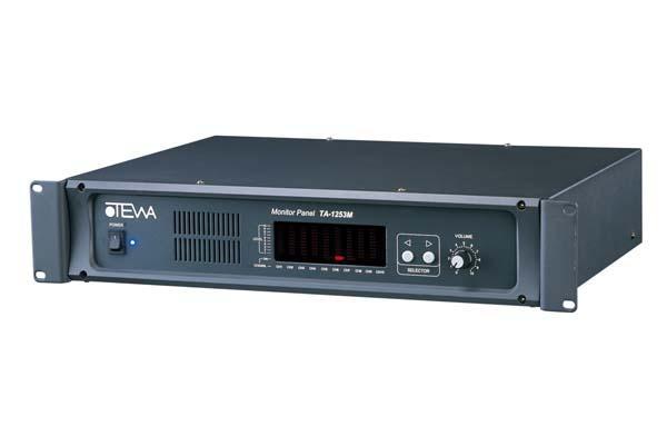 TA-1253M面板销售