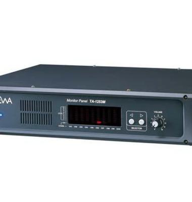 TA-1253M监听面板图片/TA-1253M监听面板样板图 (1)