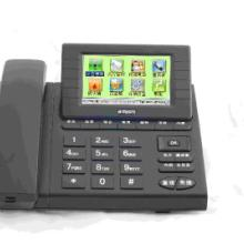 供应第三代智能录音电话