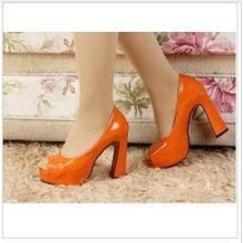 供应女鞋单鞋