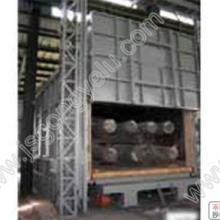 供应台车炉www.jsgongyelu.com