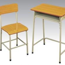 供应阶梯教室椅批发
