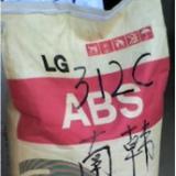 供应ABS韩国LG/AF/312C