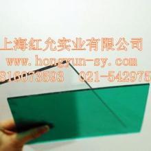 PC有机玻璃板材厂家直销,PC有机玻璃板材,上海PC有机玻璃板材批发图片