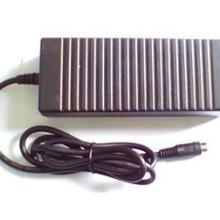 供应电动车充电器锂电池充电器