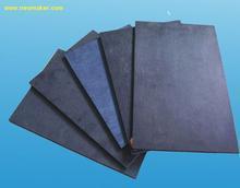 供应合成石板碳纤维板合资合成石批发