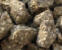 供应麦饭石