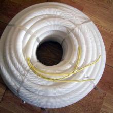 北京pvc双壁波纹管厂pvc双壁波纹管公司畅销pvc双壁批发