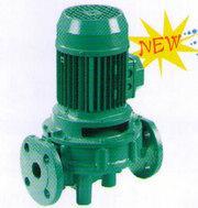 供应威乐热水循环泵批发