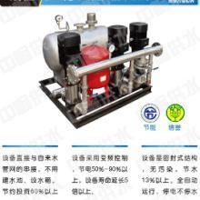供应甘肃自动上水装置甘肃自动上水装置天朗气清,惠风和畅