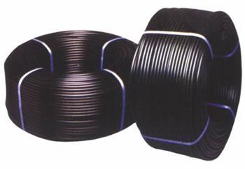 供应阳高PE管厂家批发,PE管专供,给水管厂家直销