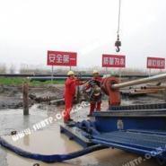 肃州区保温管销售管道价格管道铺图片