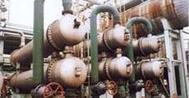 供应混合式换热器反应釜