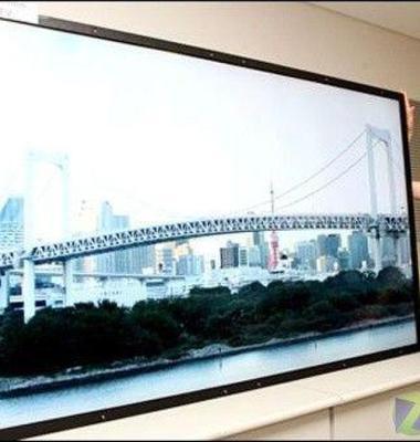 高清液晶监视器图片/高清液晶监视器样板图 (1)