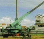 湖南空压机价格湖南打桩机的费用浅析空压机和鼓风机的区别