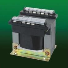 供应常州JBK控制变压器-常州变压器厂家批发