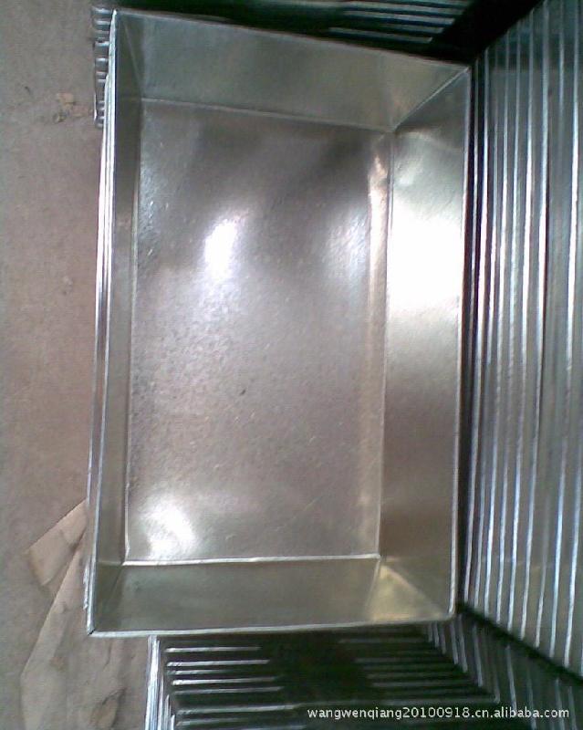长春冷冻盘厂家直销13181010088