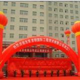 杭州婚慶布展設備出租-廠家批發報價價格