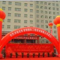 杭州婚庆布展设备出租-厂家批发报价价格