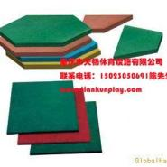 重庆防滑安全地垫图片