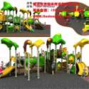 自贡市儿童游乐设备图片