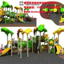 供应自贡市儿童游乐设备 成都市儿童游乐设备厂家 四川大型儿童游乐设备批发