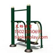 重庆健身器材压腿器图片