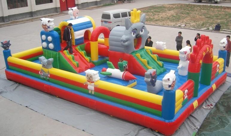 重庆儿童大型充气玩具厂家,壁山县哪里卖儿童充气城堡,重庆最新款充气