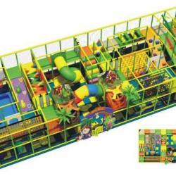 重慶市重慶长寿区兒童樂園免费加盟厂家
