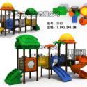 石柱县室外幼儿园玩具图片