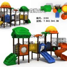 北碚区儿童游乐玩具订做,重庆幼儿园整体规划设计 重庆大足室外幼儿园玩具图片