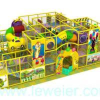 重慶儿童游戏乐园,合川区儿童不鏽鋼旋转滑梯 重慶长寿区儿童乐园免费加盟 图片|效果图