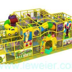 重慶儿童游戏乐园,合川区儿童不锈钢旋转滑梯 重慶长寿区兒童樂園免费加盟