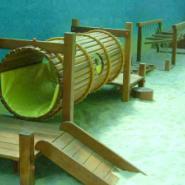 重庆最好的木质儿童玩具图片
