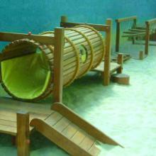 供应梁平县幼儿园大型玩具,重庆专供淘气堡设备厂家南岸区幼儿园配套设施订做,重庆幼儿园PVC地板图片