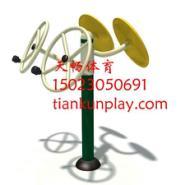 重庆涪陵区健身器材哪里有卖图片